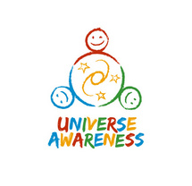 UNAWE, Universe Awareness for Young Children